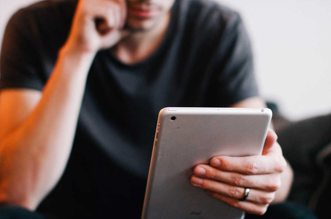 UX Design Aimed At Millenials